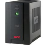 UPS APC/BX650CI-RS/Back/Line Interactiv/AVR/Schuko/650 VА/390 W