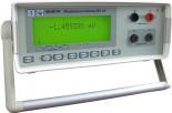 Микровольтметр В2-44