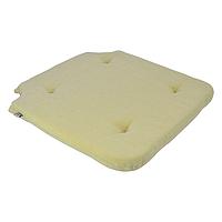 Подушка для стула ria