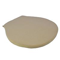 Подушка для стула oda