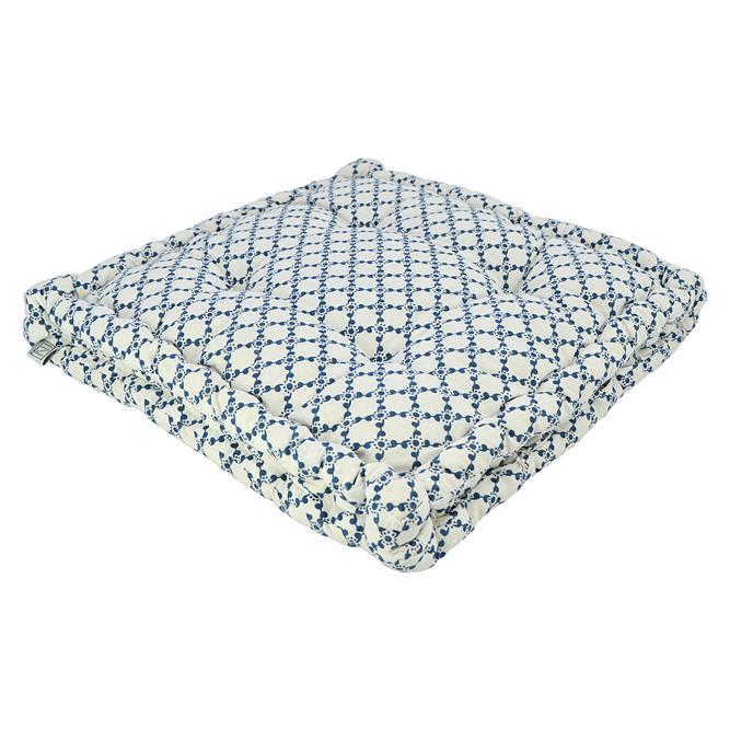 Подушка для стула milla