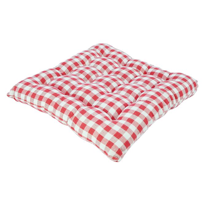 Подушка для стула bodil