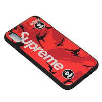 Чехол VENDOME Apple iPhone 7, 8, фото 2