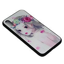 Чехол VENDOME Apple iPhone 7, 8, фото 3