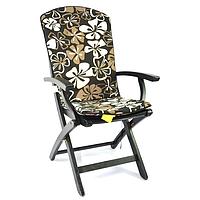 Подушка для стула pelago