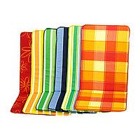 Подушка для стула lerbjerg