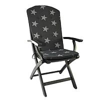 Подушка для высокого стула bokskogen