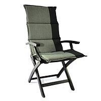 Подушка для стула tottenham