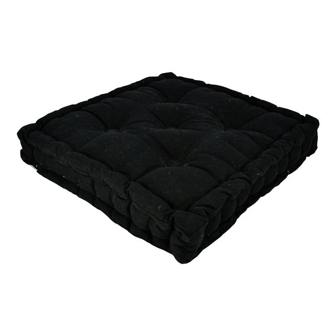 Подушка для стула junie