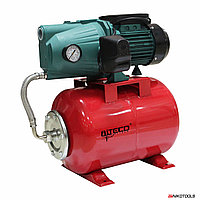 Автоматическая станция водоснабжения ALTECO ВН-800