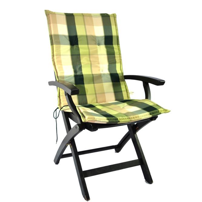 Подушка для стула everton