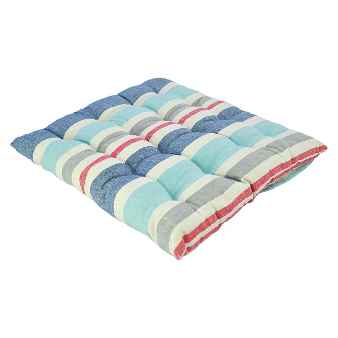 Подушка для стула ilona