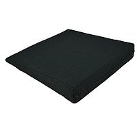 Подушка для стула inge