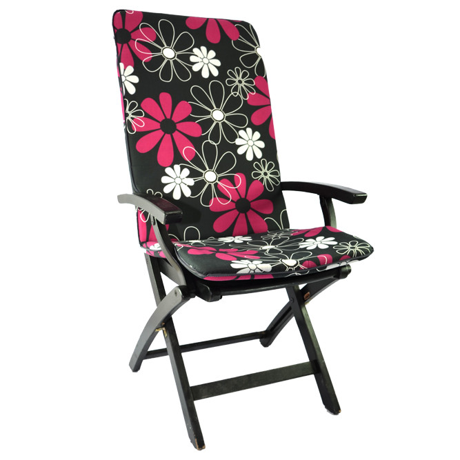 Подушка для стула ornebjerg