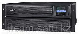 UPS APC/SMX2200HV/Smart X-Series/Line interactiv/R-T/IEC/2200 VА/1980 W