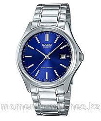 Мужские часы Casio MTP-1183A-2ADF