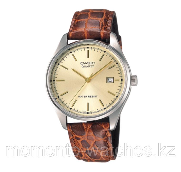Мужские часы Casio MTP-1175E-9ADF