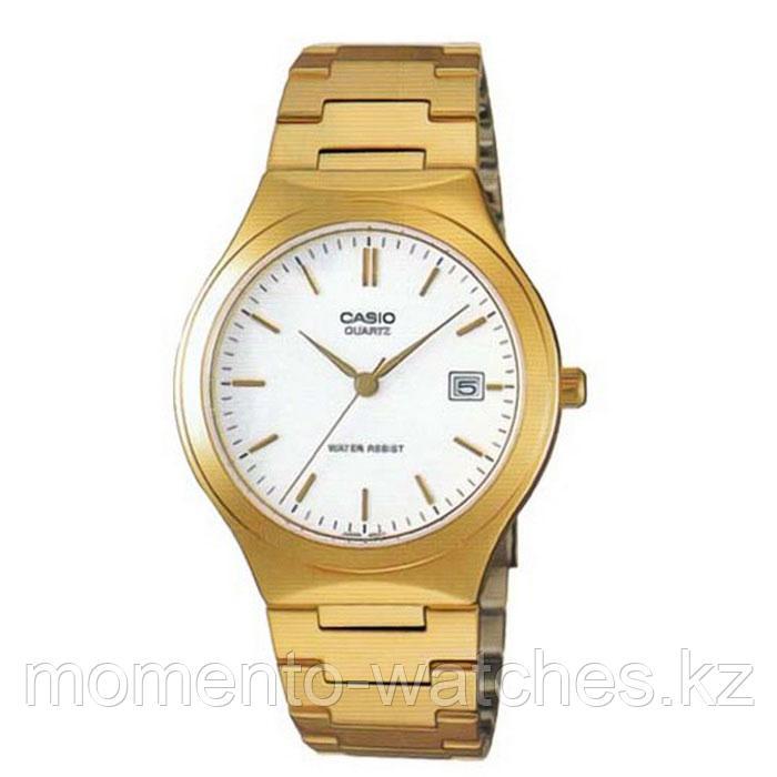 Мужские часы Casio MTP-1170N-7ARDF