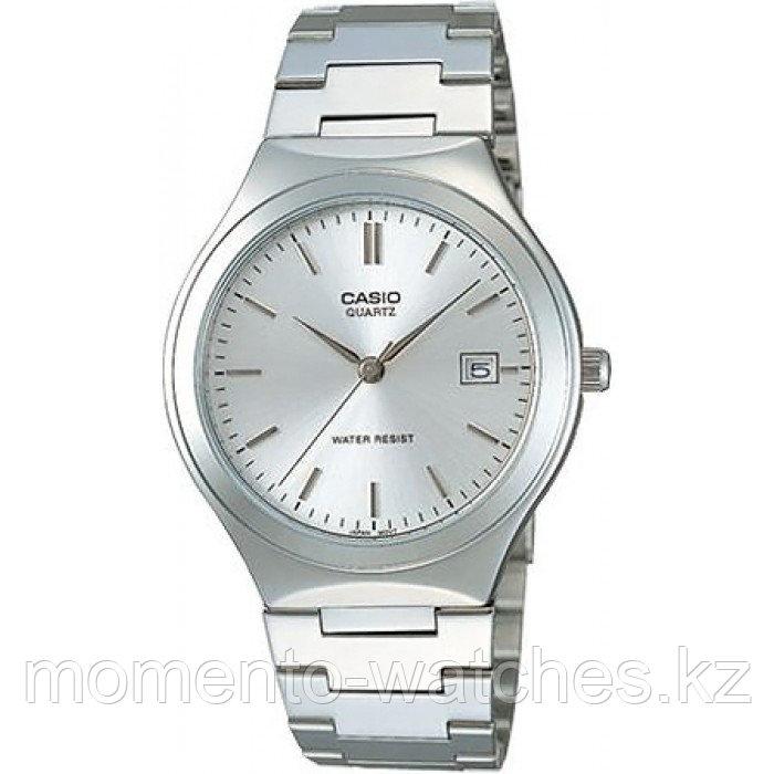 Мужские часы Casio MTP-1170A-7ARDF