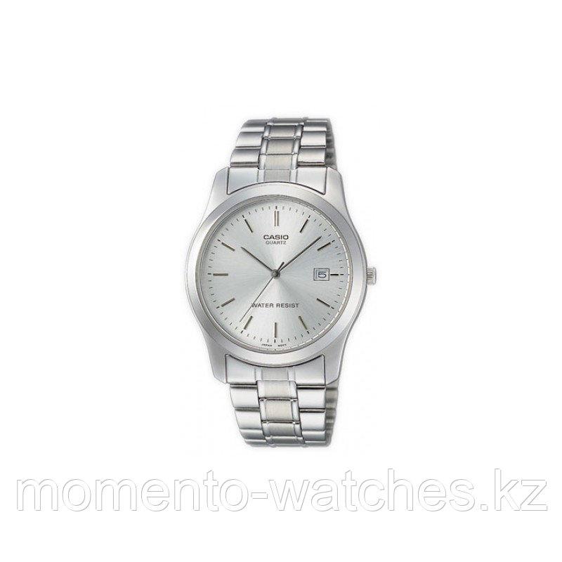 Мужские часы Casio MTP-1141A-7ARDF