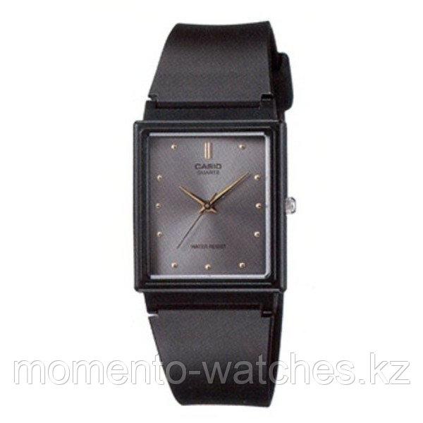 Часы Casio MQ-38-8ADF
