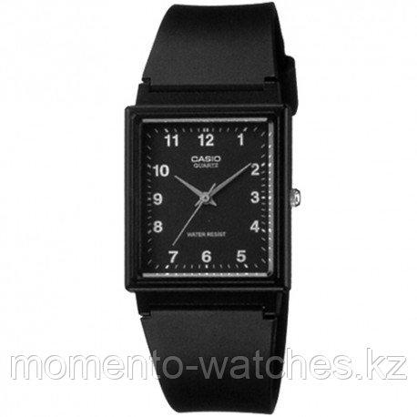 Часы Casio MQ-27-1BDF