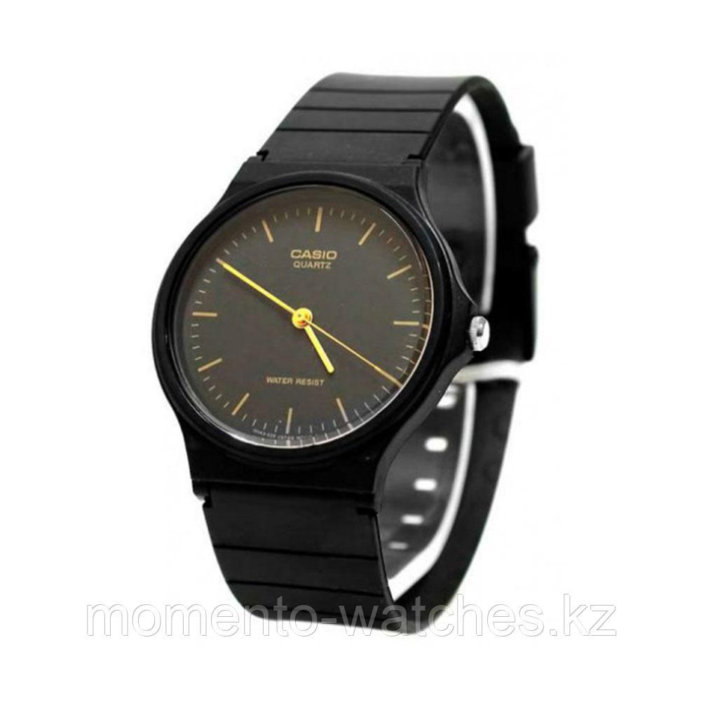Часы Casio MQ-24-1ELDF