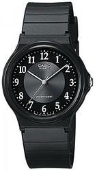 Часы Casio MQ-24-1B3LDF