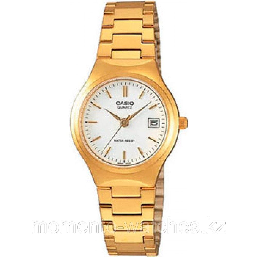 Мужские часы Casio LTP-1170N-7ARDF