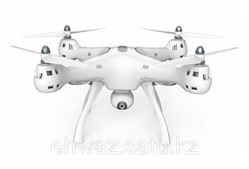 Квадрокоптер Syma X8Pro с видеокамерой