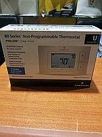 Термостат 1F85U-22NP, фото 1