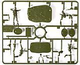 Сборная модель Советские парашютисты 1941-1943, фото 3