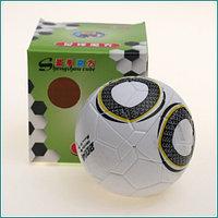 Головоломка футбольный мяч 2x2x2 ShengShou