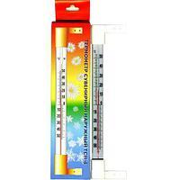 Термометр наружный универсальный TCH-4