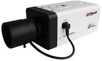 IP камера Dahua IPC-HF3100-P 1.3Mp в стандартном корпусе