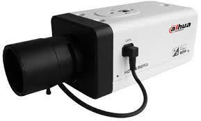 IP камера Dahua IPC-HF3500 5Mp в стандартном корпусе