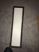 Фильтр воздушный Donaldson Р606090