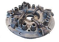 Муфта сцепления Т25-1601050Б1