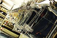 Стеллаж для одежды, фото 1