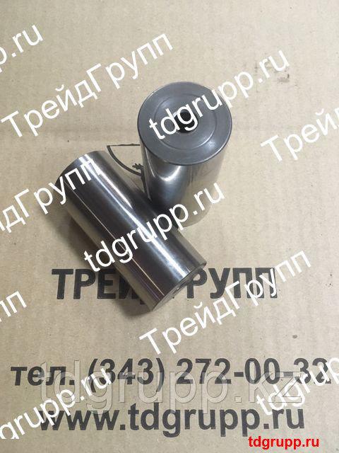 XKAH-00999 Палец (Pin 3) Hyundai R380LC-9A