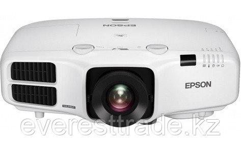 Проектор инсталяционный Epson EB-5530U, фото 2