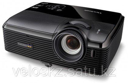 Проектор инсталяционный ViewSonic PRO8520HD, фото 2