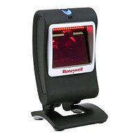 Сканер  штрихкода стационарный Honeywell MK7580 Genesis