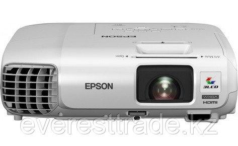 Проектор универсальный Epson EB-W29, фото 2