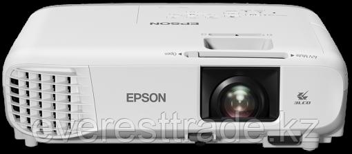 Проектор универсальный Epson EB-W39, фото 2