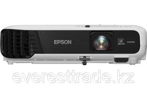 Проектор универсальный Epson EB-X04, фото 2