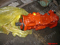 31NA-10030 Главный насос Hyundai R360LC-7A