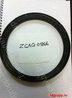 ZGAQ-01266 Сальник ступицы Hyundai