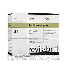 Revilab ML 01 anti-age и онкопротектор