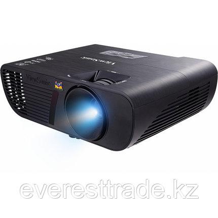 Проектор универсальный ViewSonic PJD5555W, фото 2